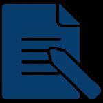 document-write